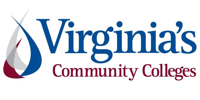 50th Anniversary Graduating Class Breaks Records for Virginia's Community Colleges