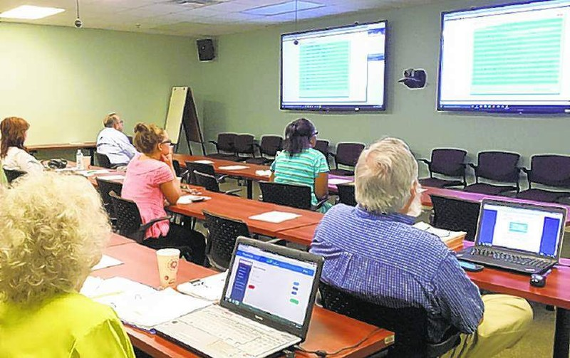 Martinsville Bulletin: United Way to offer VITA tax preparation training