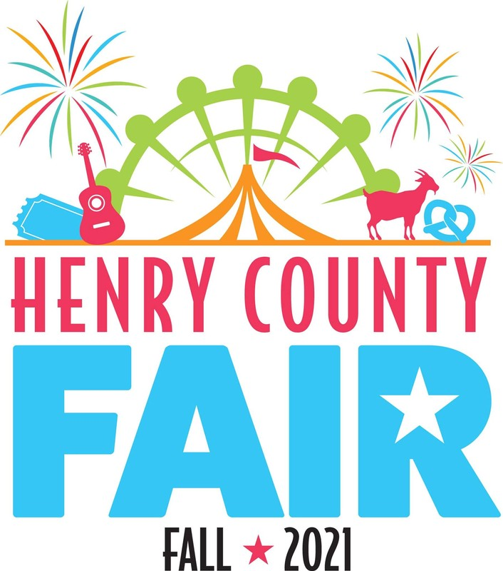 BTW21: Henry County Fair will be held at Martinsville Speedway in September 2021