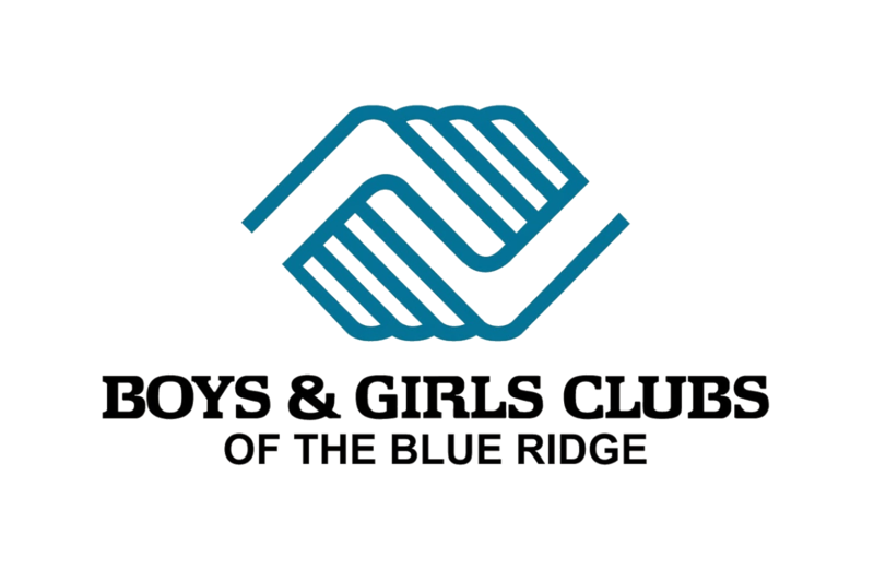 Martinsville Bulletin: Building Leaders - New Boys & Girls Club director wants kids to feel safe, secure