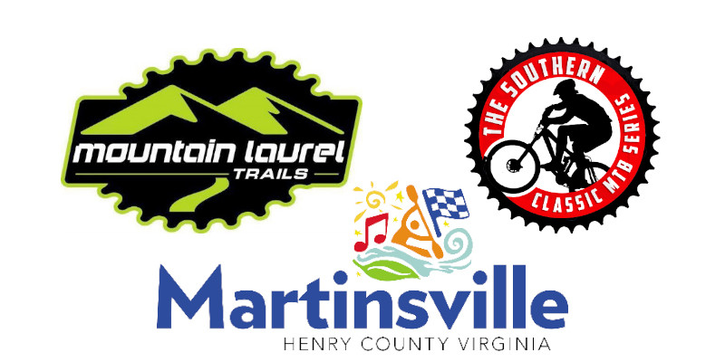 20b7c91696d ... Development Corporation's Tourism Office (VisitMartinsville) and  Mountain Laurel Trails are preparing to host the Sledgehammer XC Mountain  Bike Race on ...