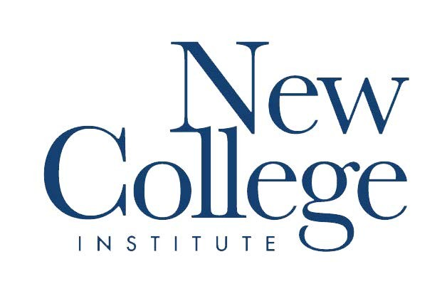 Martinsville Bulletin: Changes coming for New College Institute