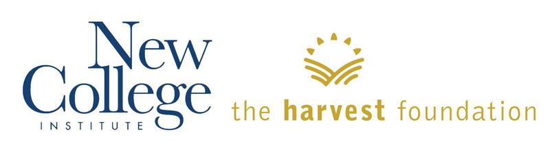 Harvest, NCI talk future pathways for programming, partnership
