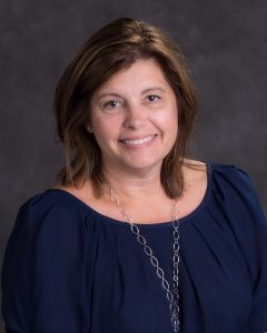 Carlisle School: Susan Aaron selected as Claes Nobel Educator of Distinction