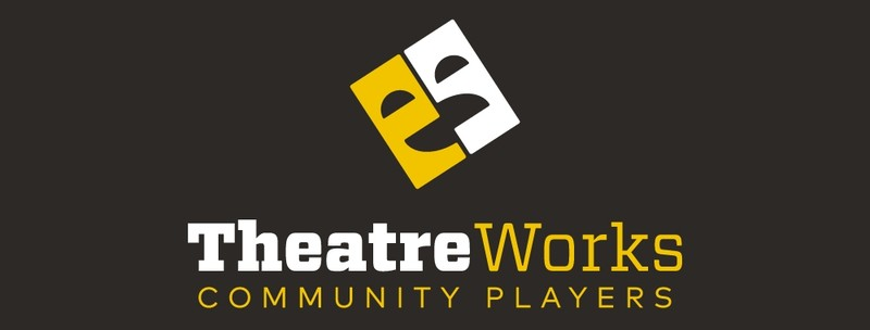 TheatreWorks Community Players Receives Tourism Marketing Grant