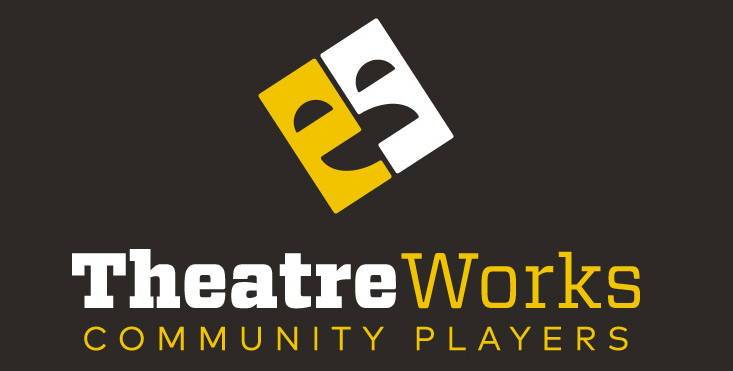 TheatreWorks receives PUP! grant from Harvest