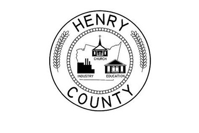 Governor McAuliffe Announces 32 New Jobs in Henry County