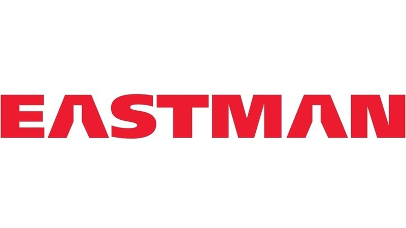 Eastman plans expansion in Henry County
