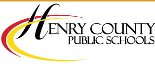 Henry County Public Schools - 2016-17 Lunch Program Information