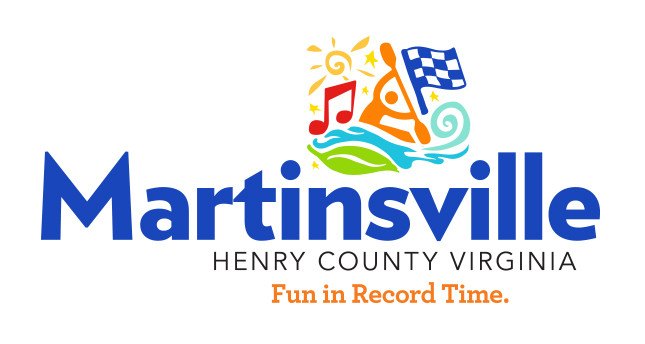 VisitMartinsville Launches Snapchat Geofilter Design Contest