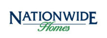 Nationwide Homes to Expand Production