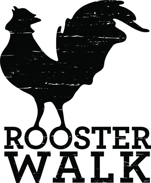 The Wood Brothers plus 14 more acts added to Rooster Walk 10 band lineup