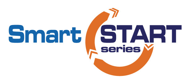 Martinsville Bulletin: The Right Tools - SmartSTART helps business owners succeed